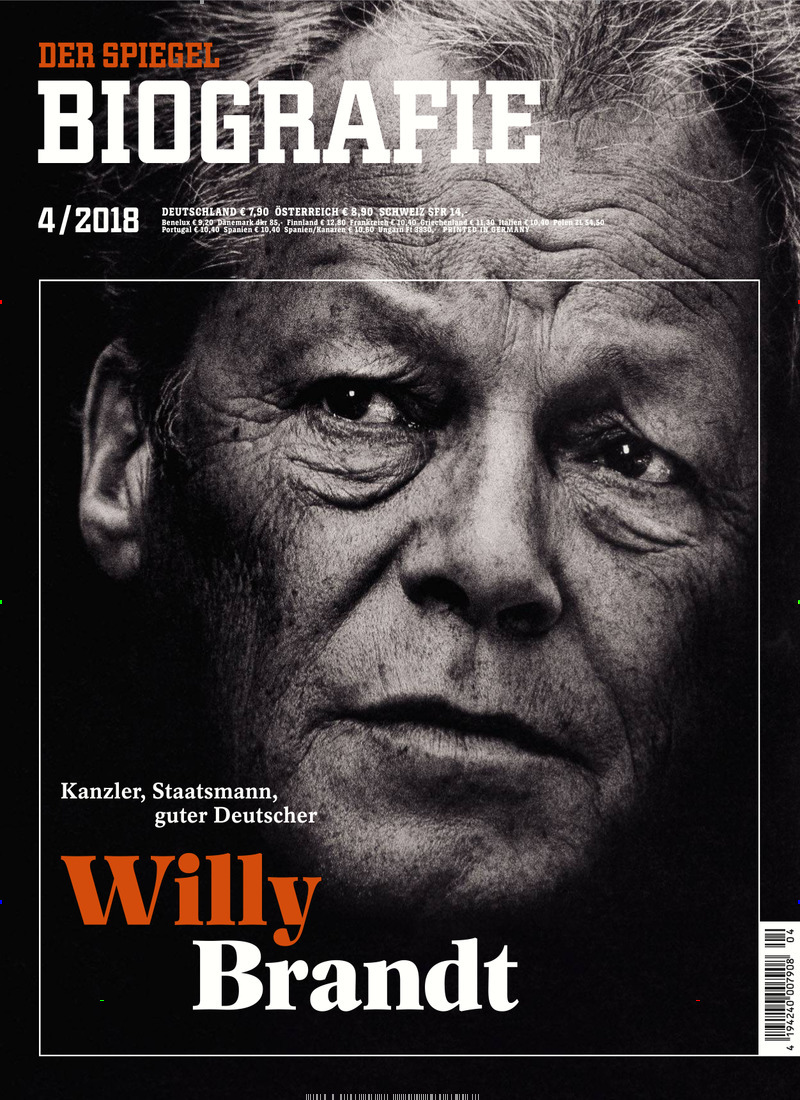 Spiegel biografie abo spiegel biografie probe abo spiegel for Spiegel aktuelle ausgabe