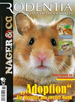 Rodentia Abo
