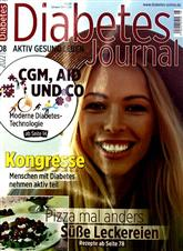 Diabetes Journal Abo