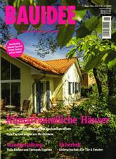 Renovieren abo 10 ähnliche magazine zeitschriften im abonnement