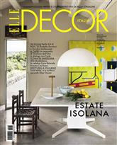 Elle Decor (I) Abo