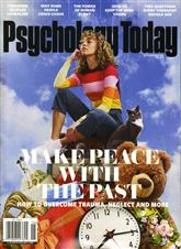 Psychology Today Abo