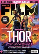 Total Film (GB) Abo