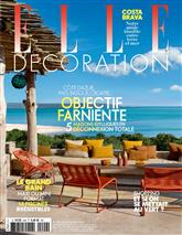 Elle Decoration (F) Abo