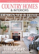 Country Home & Interiors Abo
