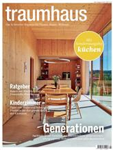 Traumhaus Abo